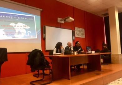 Aversa. 'Ti racconto il mio Opg', dibattito al Liceo Cirillo