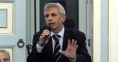 """Napoli. Bafundi: """"Nuove agevolazioni previdenziali per incrementare l'occupazione"""