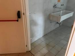 scuola bagni