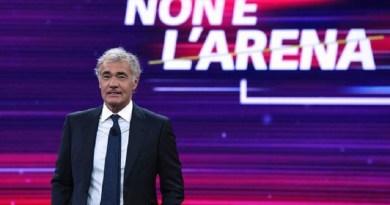 Tommariello d'oro, Montefusco consegnerà le chiavi della città al suo cittadino illustre Massimo Giletti