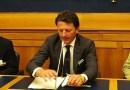 """Fisco, Pastorino: """"Riparte impegno per inoptato 8 per mille a Stato"""""""