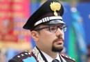 Avellino. Il Capitano Pirronti in missione di pace in Kosovo