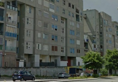 Napoli. Tenta di suicidarsi: Polizia salva giovane a San Giovanni a Teduccio