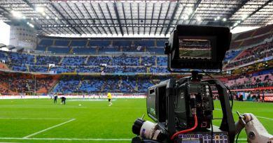Sky, Dazn, Mediaset: ecco come cambia la Serie A in televisione