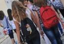 Aversa. 'Domani scuole chiuse': Comune mette a tacere false notizie