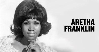E' morta Aretha Franklin: la 'regina del soul' aveva 76 anni