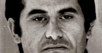 San Cipriano. Camorra, è ufficialmente morto Antonio Bardellino: emessa la sentenza di morte presunta