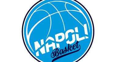 Basket Serie B. Ingresso gratuito per GeVi Napoli – Treofan Battipaglia