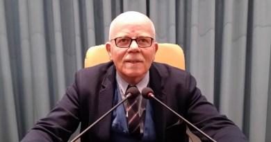 """Napoli. Commercio, Giancristofaro: """"Segnali positivi dal week end dell'Immacolata"""""""