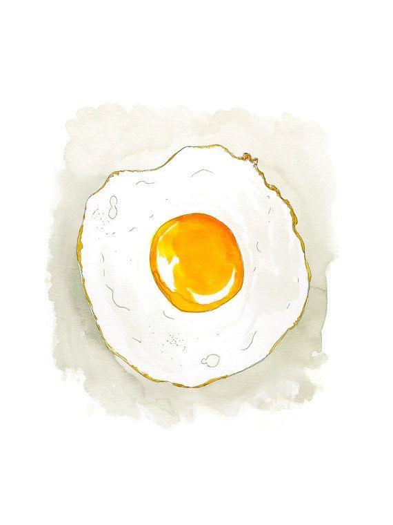 UOVA-e-Colesterolo.jpg?fit=570%2C760