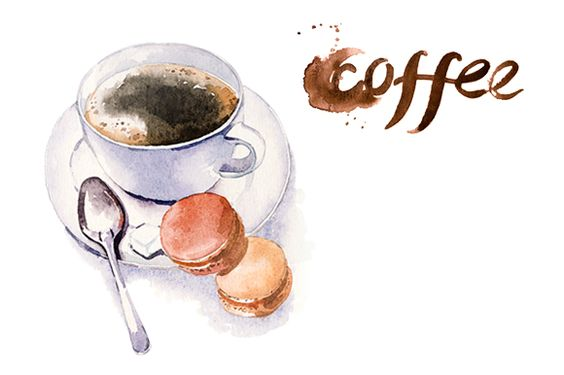 caffè-1.jpg?fit=564%2C375