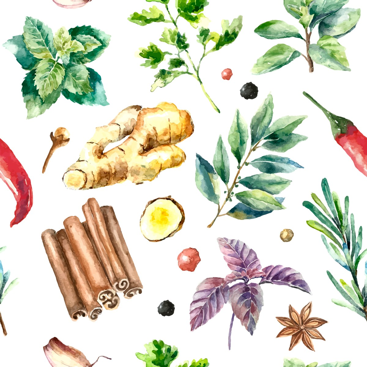 Herbs-and-spices-ill.jpg?fit=1200%2C1200