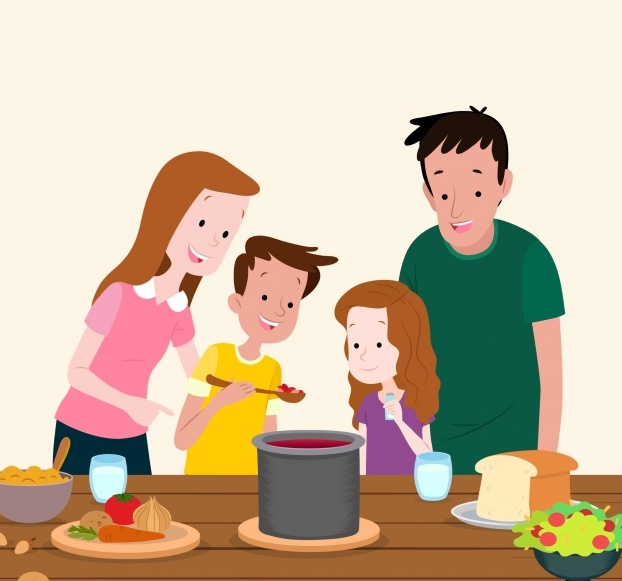famiglia-di-assaggio-disegnato-a-mano-cibo_23-2147829891-1.jpg?fit=622%2C581&ssl=1