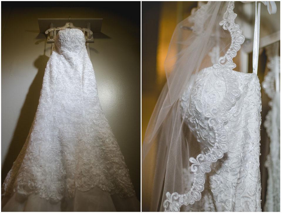 NY Wedding Photography by Lara Photography Studio