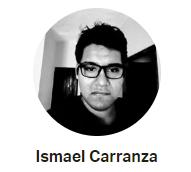 ismael Carranza