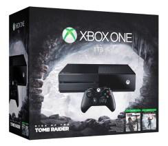 Xbox01