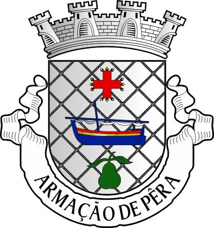 SLV-armacao