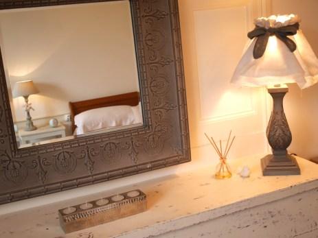 lampe-et-miroir