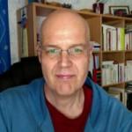 Olivier Gaille, psychothérapie à Morlaix et Carhaix