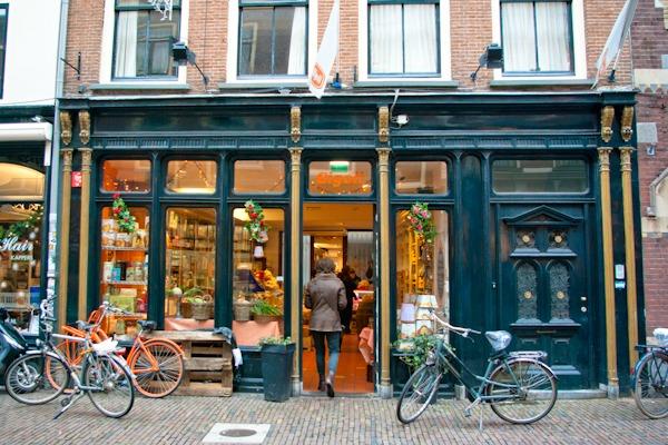 Utrecht Bigoli