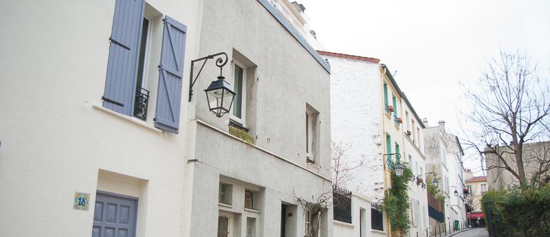 Buttes-aux-cailles-Paris-pavillon