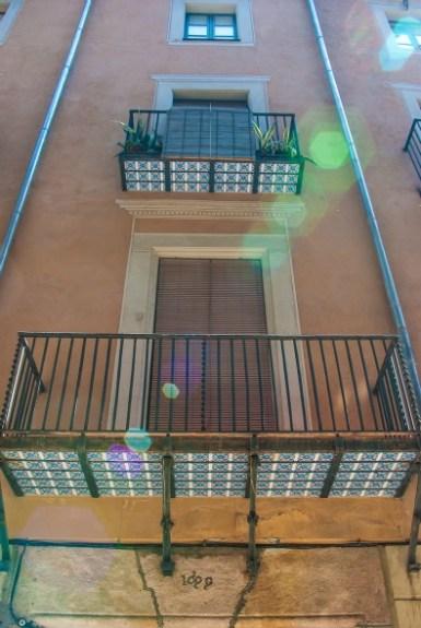 balcon-barcelone