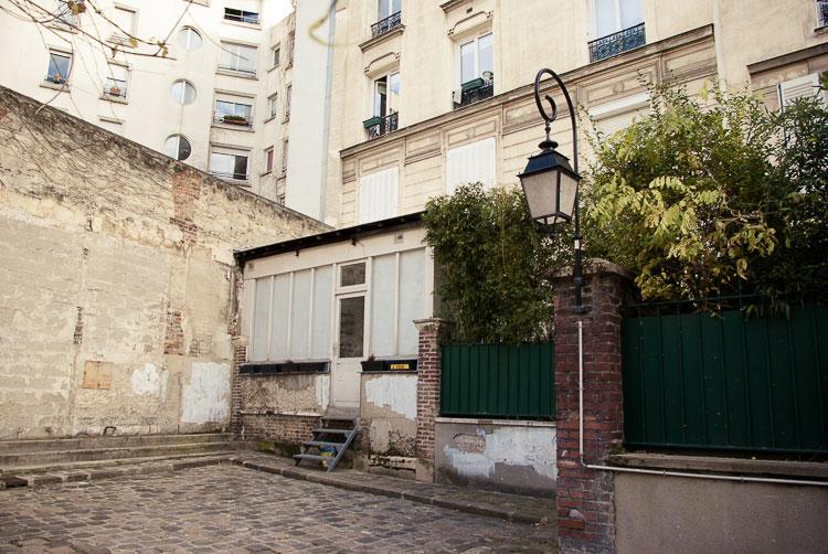 paris-cite-lermercier-7