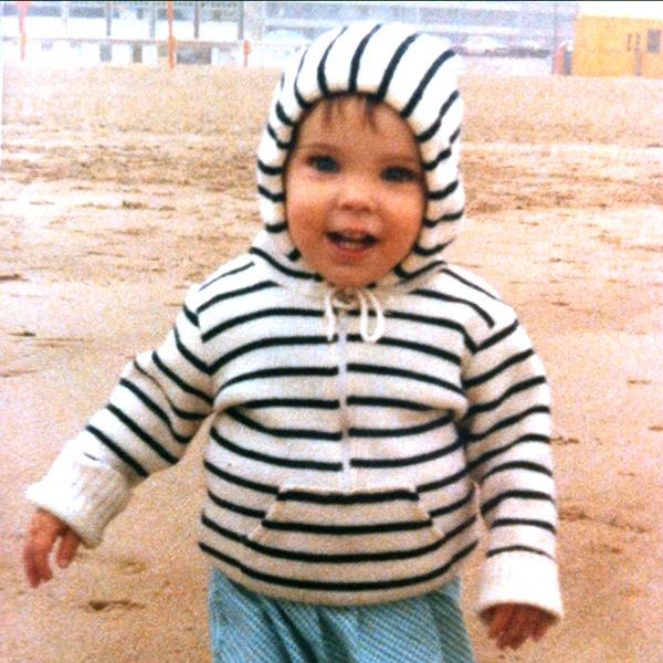 sophie-1978