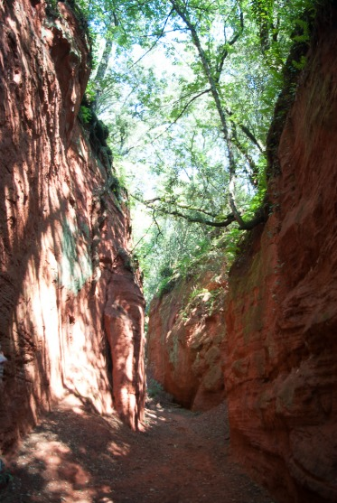 canyon-ocre-roussillon-2