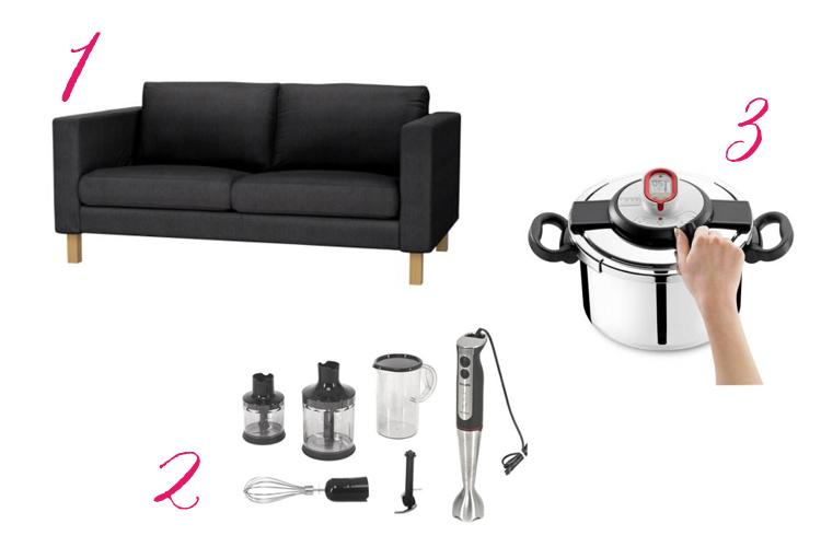 au fait tu veux quoi pour ton anniversaire larcenette. Black Bedroom Furniture Sets. Home Design Ideas