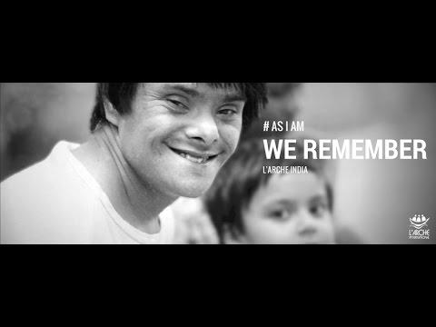 8. Pamiętamy (Indie)