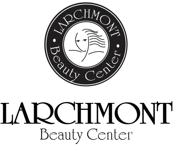 Larchmont Beauty Center