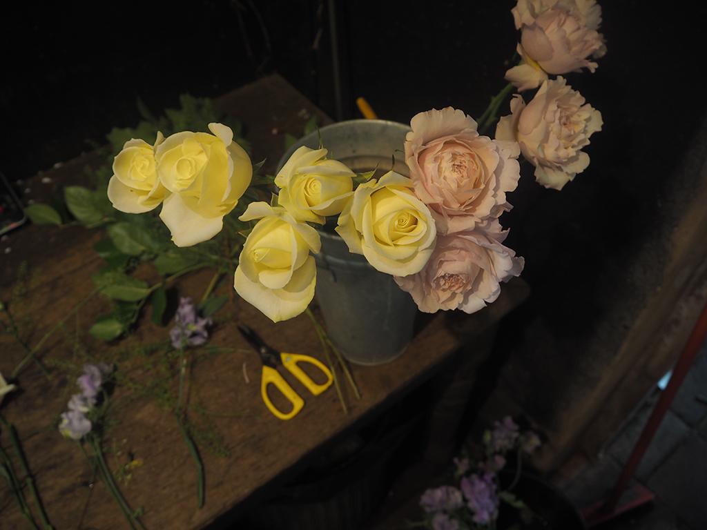 gunns-florist-Brighton-2