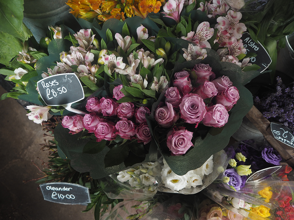 gunns-florist-Brighton-3