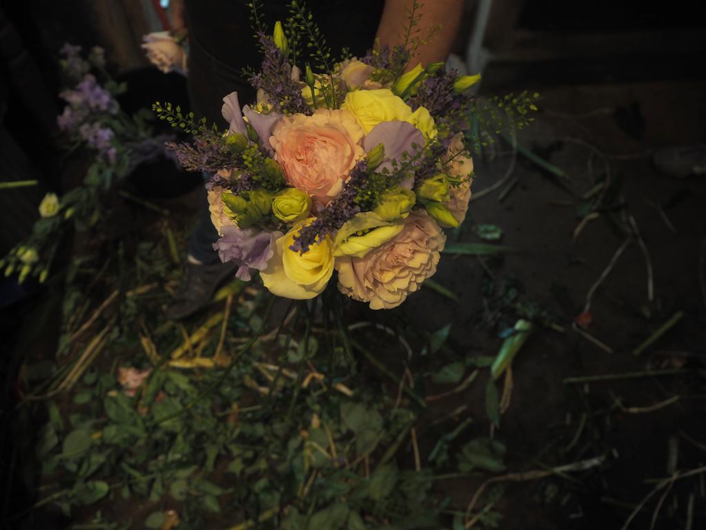 gunns-florist-Brighton-7