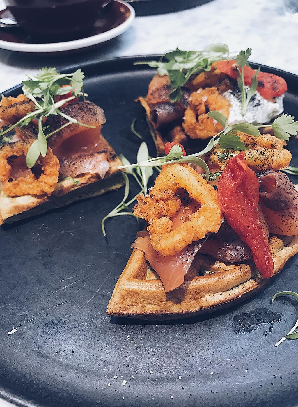 matcha-waffle-red-roaster