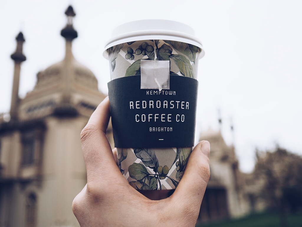 red-roaster-coffee
