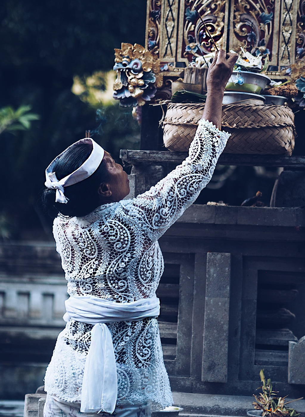 bali-travel-guide-31