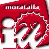 Logo IU Moratalla