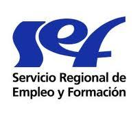 Logo SEF