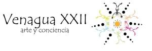 XXII edición del Festival Venagua