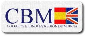 Colegios Bilingües de la Región de Murcia