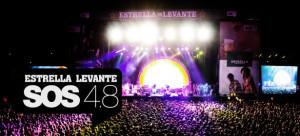 Festival SOS 2013