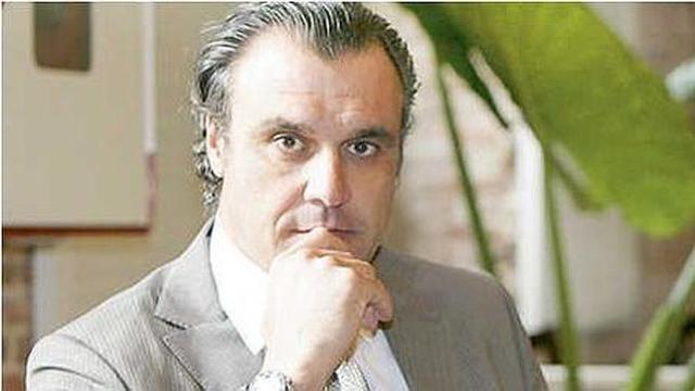 Rafael Gallego cifra entre 500.000 y 750.000 las personas que vendrán a nuestro país por la crisis en Egipto