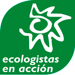 logo_castellano_250px