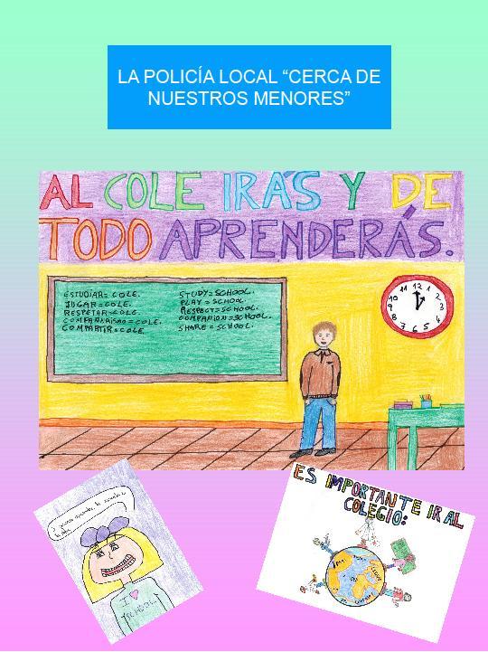 absentismo folleto 1