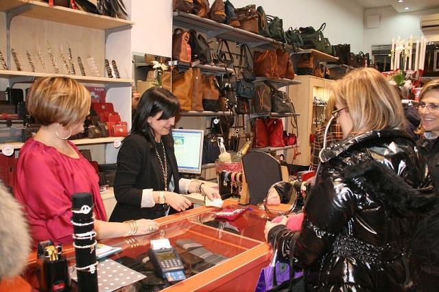 ShoppingNight01