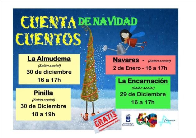 cuentos cuentos pedanias navidad-2