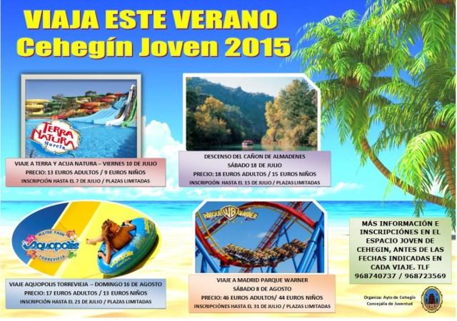viajes_verano_2015