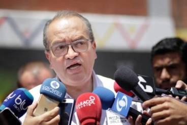 Gobierno debe proteger la vida de excombatientes de las FARC-EP: Procurador